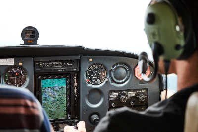 Fixed Wing Pilot Training in Arkansas can dramatically reduce the time taken to earn your licenses and ratings because they have more resources available to get you through training, including larger fleets, more flight instructors, more advance flight simulators, and the use of a proven accelerated training program.